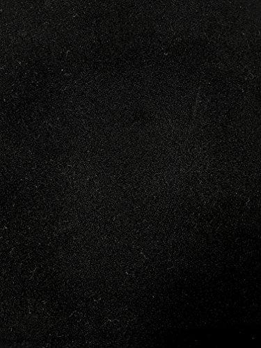 Kydex sheaths Bio Mordiscos 100 black elastic Teflon rivets//eyelets
