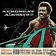 Analog Africa N°14 - Afro Beat Airways 2 - Ghana 1974-83