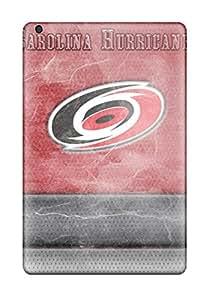 tiffany moreno's Shop carolina hurricanes (7) NHL Sports & Colleges fashionable iPad Mini 2 cases 6588323J322760567