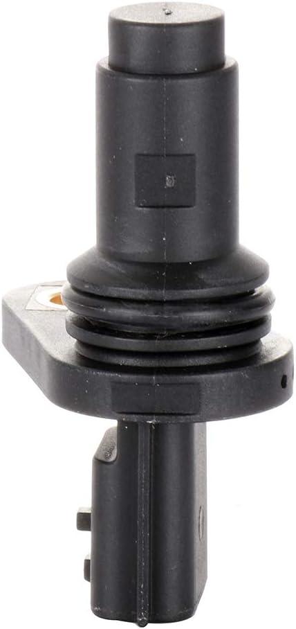 2007-2012 Nissan Versa Automotive Crankshaft Position Sensors 2013-2014 Nissan NV200 TUPARTS Crank Crankshaft Position Sensor Fit 2009-2014 Nissan Cube 2007-2012 Nissan Sentra