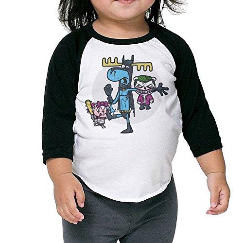 Kids Tree Friends T-shirt - 9