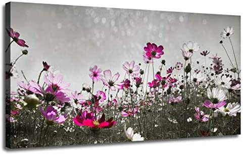 Colorful Painting Landscape Picture Decoration product image