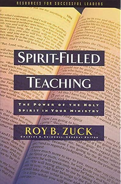 BLEOUK May The Holy Spirit May The Holy Spirit