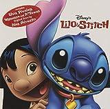 : Lilo & Stitch