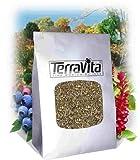 Motherwort Tea (Loose) (4 oz, ZIN: 427659) - 3 Pack