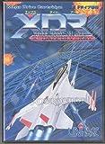 XDR MD 【メガドライブ】