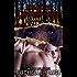 Bear the Consequences (McMahon Clan Book 1)
