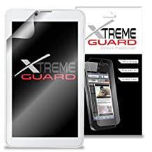 "Premium XtremeGuard™ Screen Protector Cover for Neutab G7 Air 7"" Tablet (Ultra Clear)"