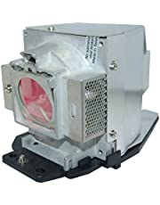 Replacement compatible projector lamp 5J.J3S05.001 WITH HOUSING for BenQ MS510 / MW512 / MX511 Projectors