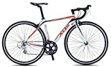 RX310 Road Bike Shimano 16 speed Aluminum Frame (Small 48cm) Firth