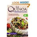 La quinoa (Spanish Edition)