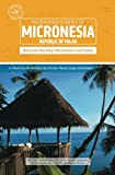 img - for Micronesia and Palau (Other Places Travel Guide) book / textbook / text book