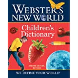 Webster's New World Children's Dictionary, Target Custom