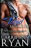 Inked Memories (Montgomery Ink Book 8) (Volume 8)