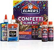 Elmer'S New Innovation Kits