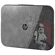 Hewlett Packard Star Wars Special Edition Sleeve (P3S09AA)