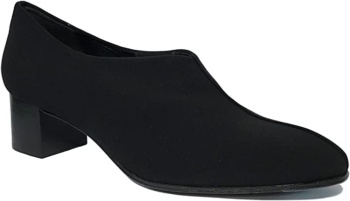 Thierry Rabotin Women's Remo Pump | Boots