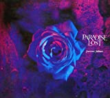 Forever Failure by Paradise Lost