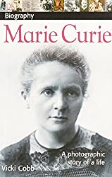 DK Biography: Marie Curie