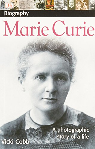 a biography of marie curie the famous scientist Pierre curie biography, life, interesting facts pierre curie was a french scientist who is best known for his research with his wife marie which earned them a nobel prize .