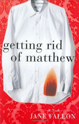 Download Getting Rid of Matthew PDF