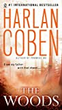 The Woods, Harlan Coben, 0451221958