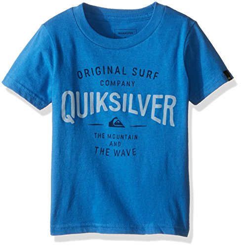Quiksilver Toddler Boys Sunset Screen product image