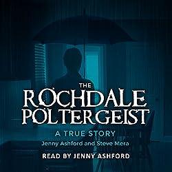 The Rochdale Poltergeist