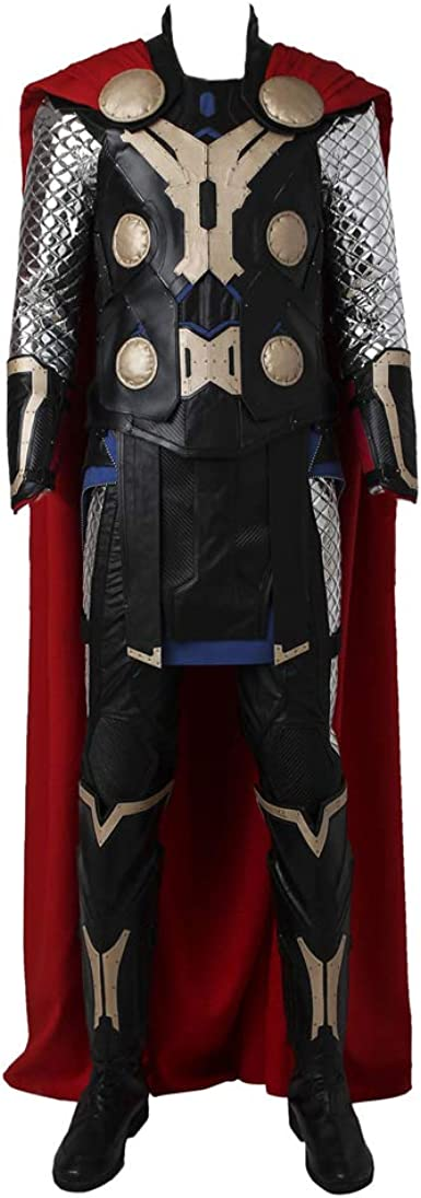 coskey - Disfraz de Pantera Negra para Hombre, Mono de Batalla T ...