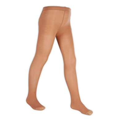 14828bb8824b0 2 Pairs Silky Adult Womens Convertible Dance Ballet Tights 2 Pairs: Amazon. co.uk: Clothing