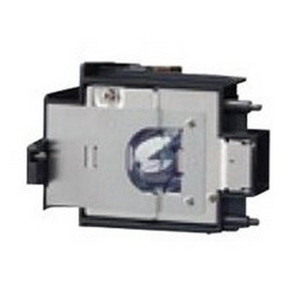 Bulb Only SpArc Platinum for Eiki POA-LMP68 Projector Lamp