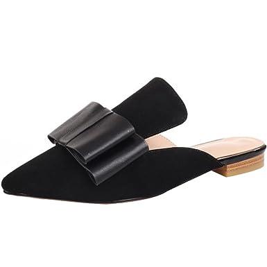 2b19e58ed Amazon.com  Mavirs Loafers for Women
