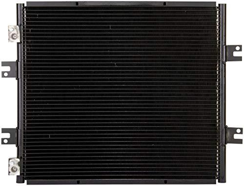 spectra premium 7–9126Industrial Aire Acondicionado condensador