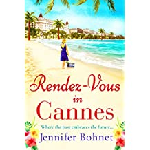 Rendez-Vous in Cannes: A warm, escapist read for 2020