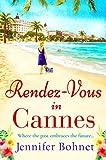 Rendez-Vous in Cannes: A warm, escapist read for