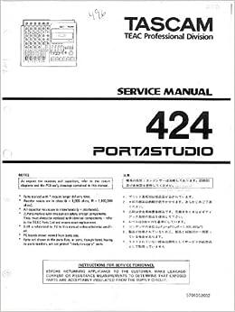 Recording tip: cassette multitrack/4-track recorder timeline.