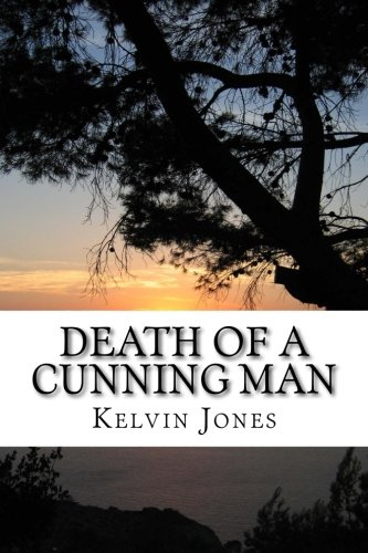 Death Of A Cunning Man