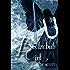Beelzebub Girl (Ancient Legends Book 2)