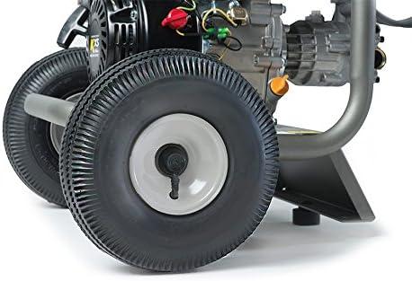 Amazon.com: Karcher G 2800 OC 2,3 GPM 2800 PSI 196 cc ...
