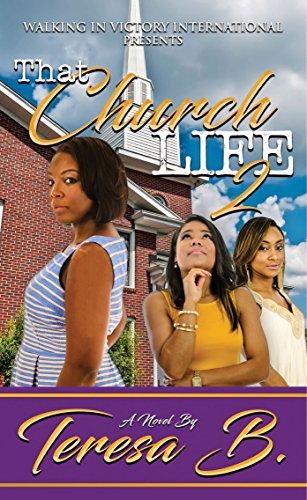 That Church Life 2