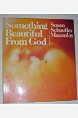 Something Beautiful from God Paperback