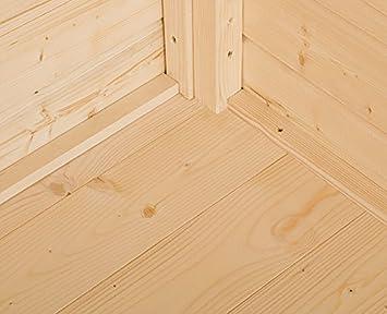 Fußboden Im Haus ~ Fußboden für haus 122 und 123 gr. 3: amazon.de: garten