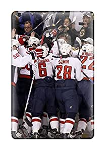 samuel schaefer's Shop Best washington capitals hockey nhl (20) NHL Sports & Colleges fashionable iPad Mini 2 cases 8618964J226247471
