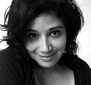 Aynne Valencia