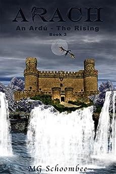 ARACH: An Ardú - The Rising by [Schoombee, MG]