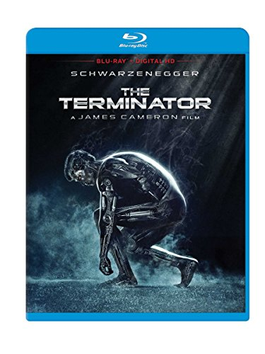 Arnold Schwarzenegger Terminator 4 - 3