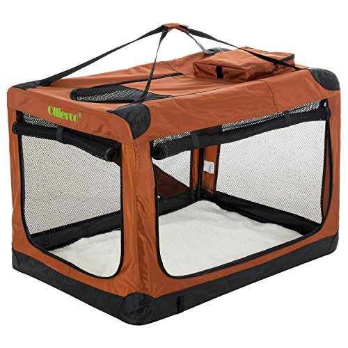 dog crate tray 24 x 36 - 7