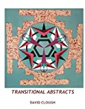 img - for Transitional Abstracts book / textbook / text book