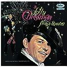 Frank Sinatra On Amazon Music