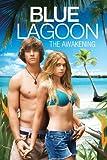 DVD : Blue Lagoon: The Awakening